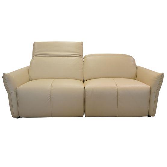 Sofa-2P-Reclinable-Electrico-Franka--4-