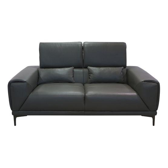 Sofa-2P-Ilona-con-2-cojines--4-