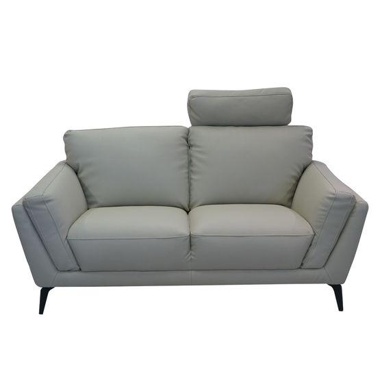 Sofa-2P-Kelsy---Gris-Claro