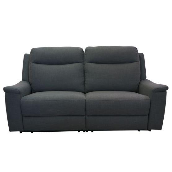 Sofa-3P-Reclinable-Electrico-Alfons