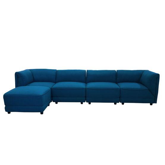 Sofa-Seccional-Reversible-Holger