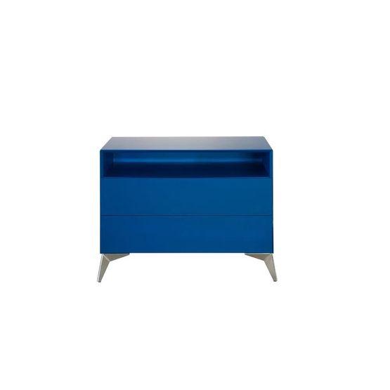 Comoda-Bodil-Azul