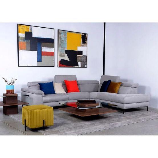 Sofa-Seccional-Reclinable-Izquierdo-Leonard