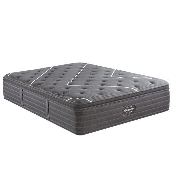Colchon-Natasha-Luxury-Firm-Pillow-Top