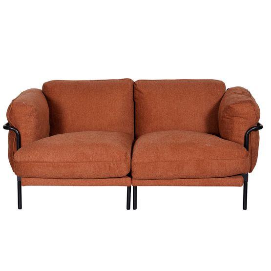 Sofa-2P-Mylah-Naranja