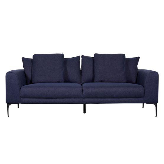 Sofa-2P-Vadim-Azul
