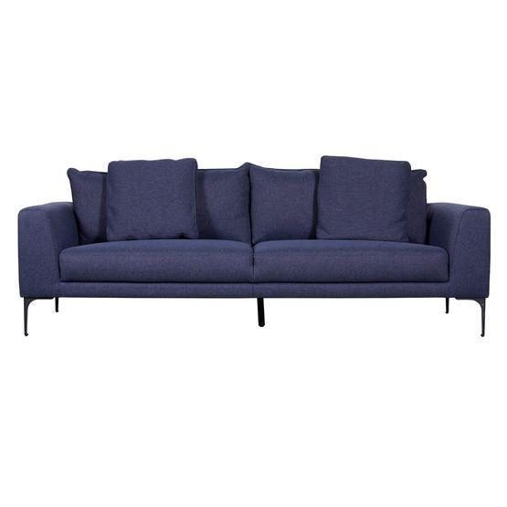 Sofa-3P-Vadim-Azul