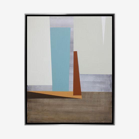 Abstracto-sobre-canvas
