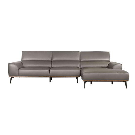 Sofa-Modular-Markel-Derecho