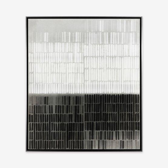 Cuadro-Abstracto-Negro-A