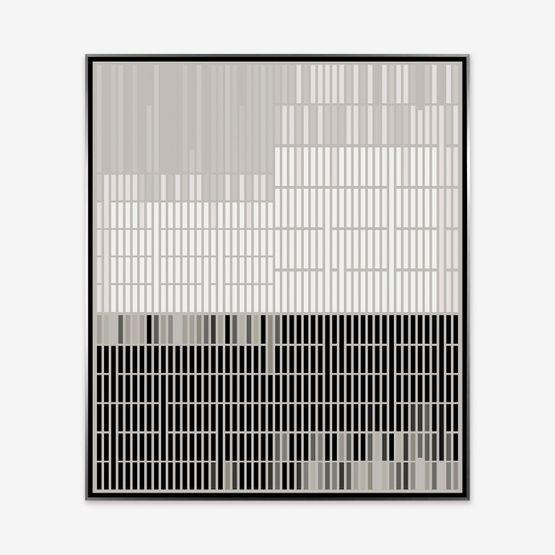Cuadro-Abstracto-Negro-B